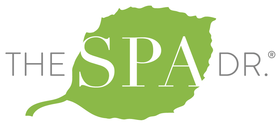 Spa Dr. Natural Solutions for PCOS Conference Sponsor