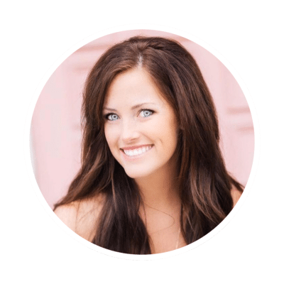 PCOS summit speaker expert
