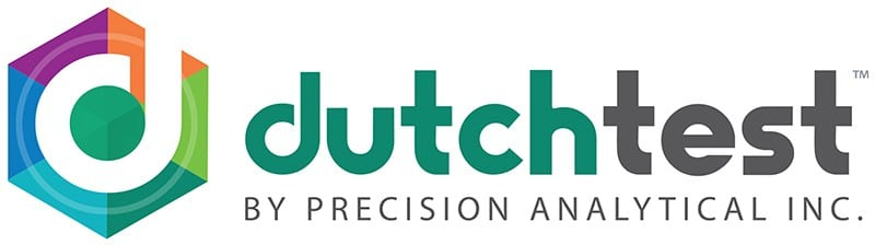 Dutch Test by Precision Analytical Natural Solutions for PCOS Conference Sponsor