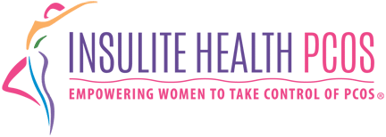 Insulite Health PCOS.com