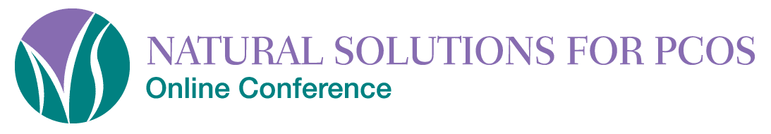 The Natural Solutions for PCOS Online Conference